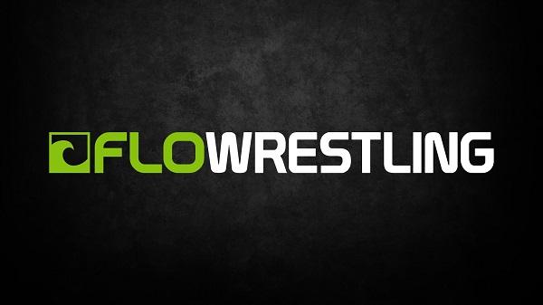 Flowrestling Creates Professional Wrestling Organization, Ben Askren named Commissioner