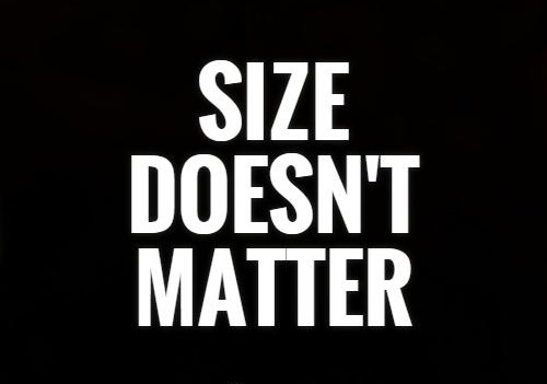 Size Doesn't Matter – Rooster Weight Chokes Out Super Heavy Weight