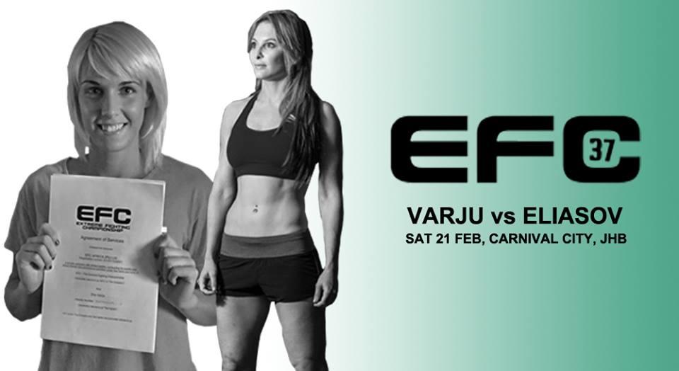 EFC Launches Women's Division