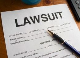 UFC Statement on lawsuit filing