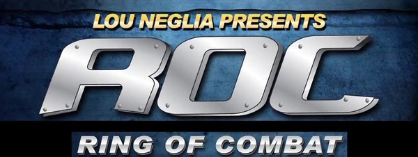 "LIVE on PPV Jan. 23: ""American Idol of MMA,"" Ring of Combat Hits 50"