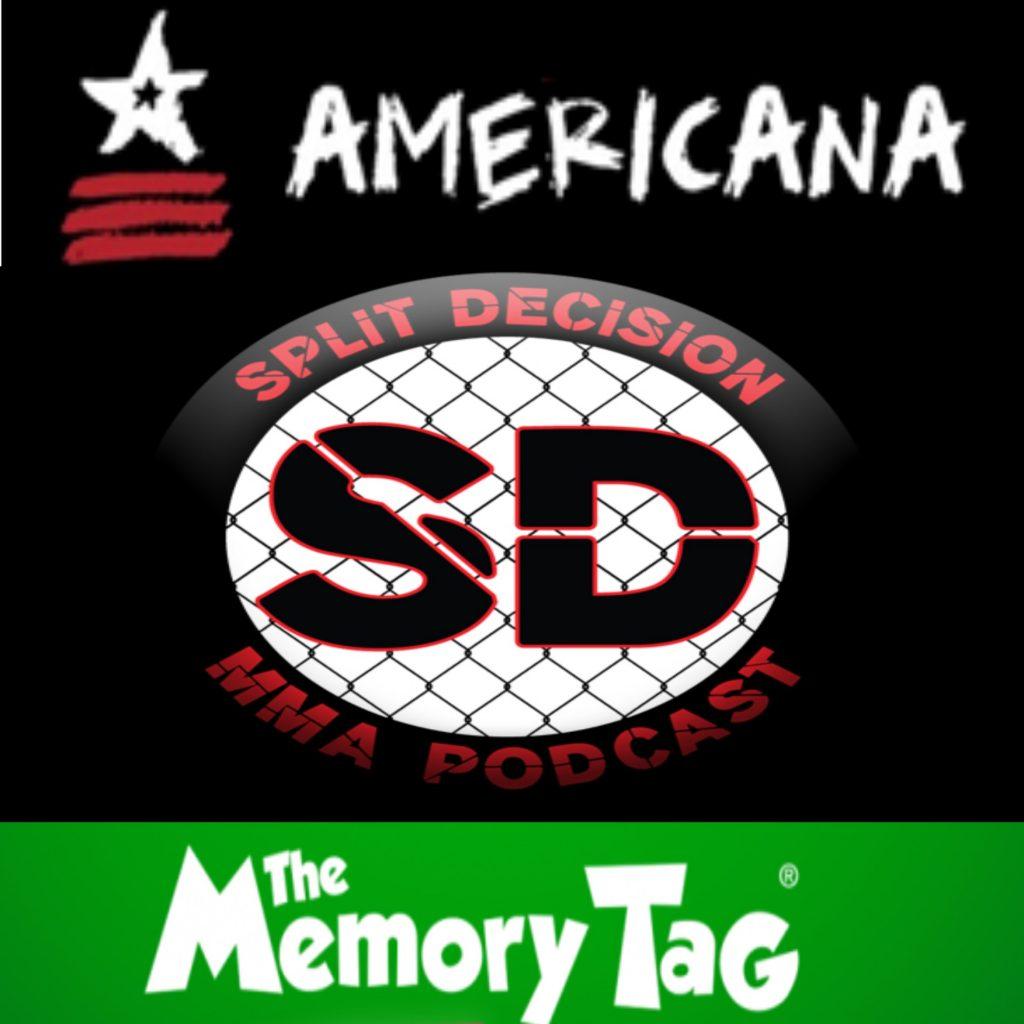 Split Decision MMA – UFC 182, MMA News, COCAINE Jones, Cerrone, Henderson