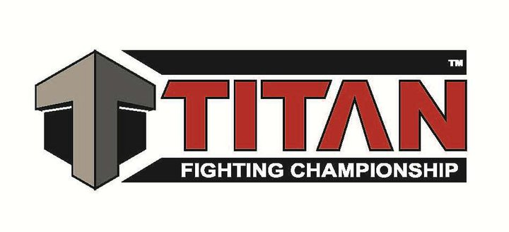 TITAN FC 33 announces 8 more fights; Three title fights