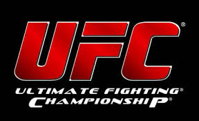 UFC Releases Six Fighters From Roster