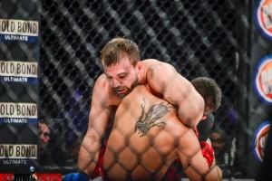 Bellator 134 - Photo Gallery