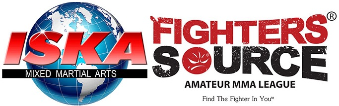 International Sport Karate Association teams with Fighters Source