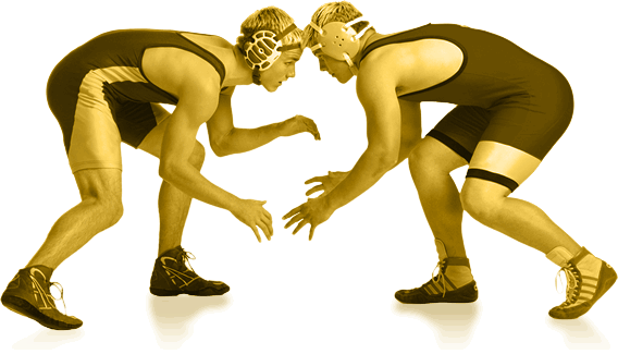 How To Prevent Injuries In Wrestling