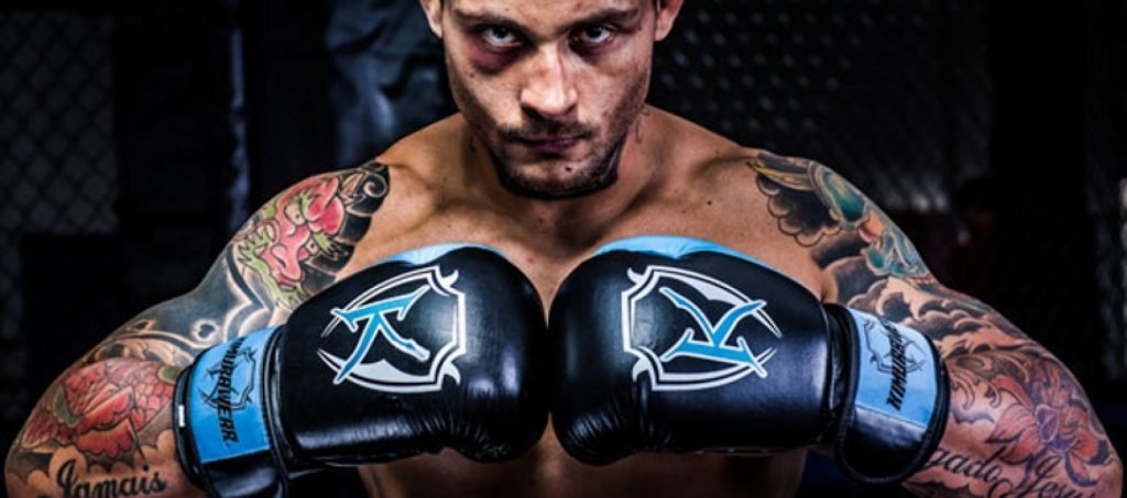 WSOF 19: Three New Bouts Added To March 28 Extravaganza in Phoenix
