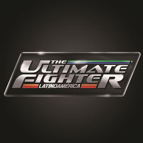 Second season of TUF Latin America begins filming March 17