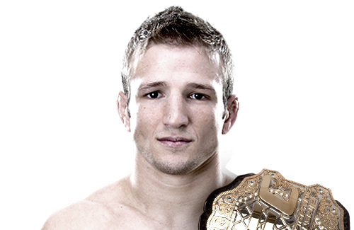 T.J. Dillashaw pulls out of Title fight with Renan Barao At UFC 186 – Details