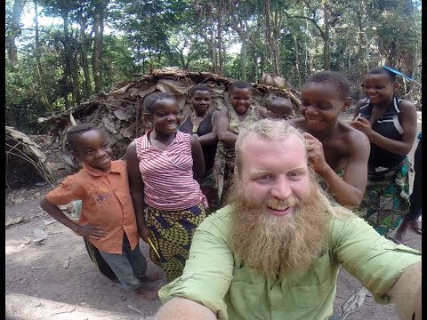 Justin Wren announces return to MMA