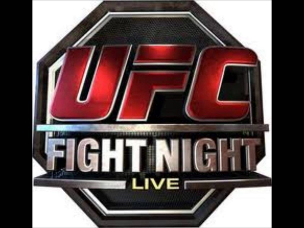 UFC Fight Night 68 adds two more bouts for New Orleans Card