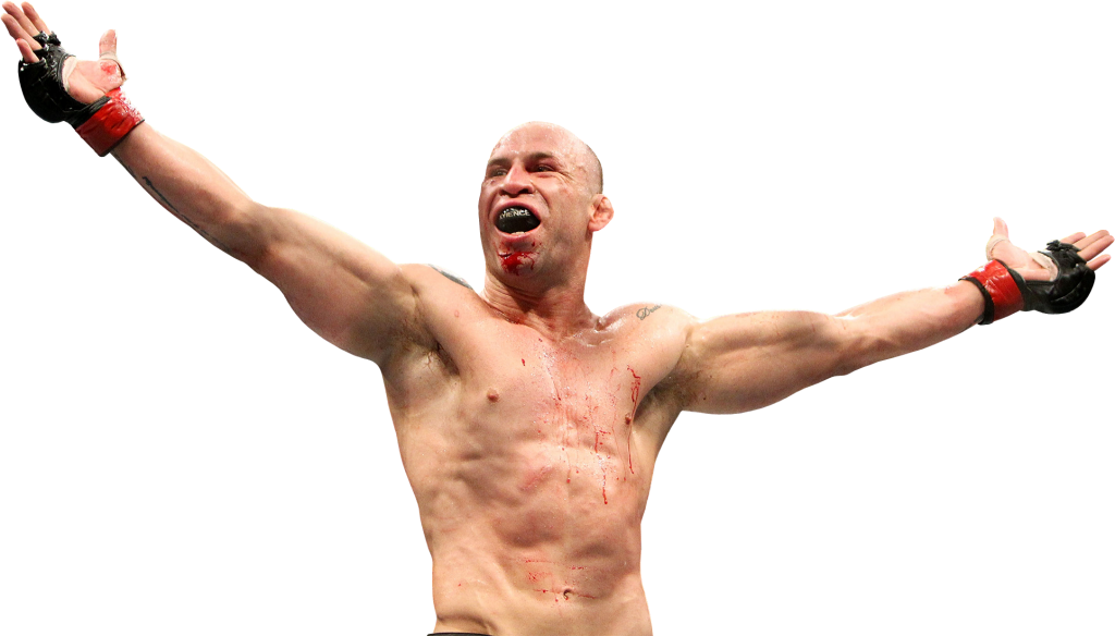 Lifetime ban for Silva? Not so fast says Judge