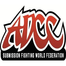 ADCC 2015 competitor list includes UFC Fighters, Former UFC Champion