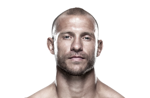 Donald Cerrone earns title shot with win at UFC 187