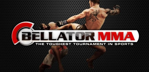 Bellator Releases Eight Fighters; Sokoudjou, Rafael Silva On List