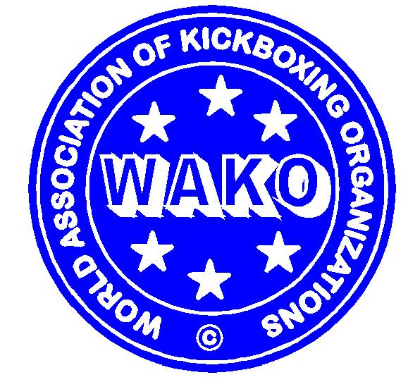 WAKO Tournament coming to UFC Fan Expo