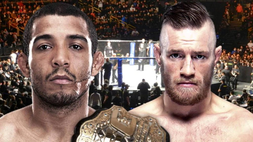 Statement on UFC 189 - The Fight Goes On