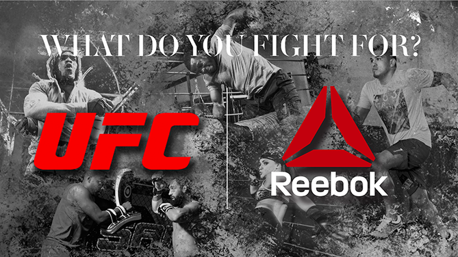 A Fighters' Union in the works? Jose Aldo thinks it is needed