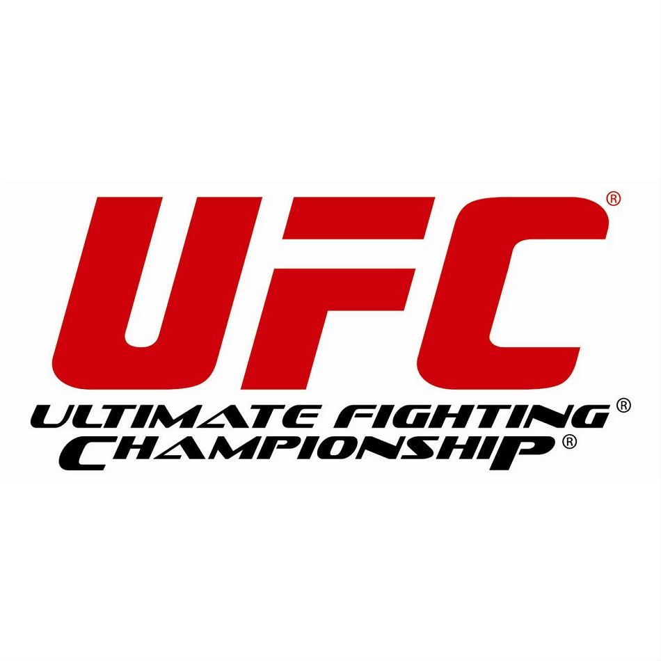 UFC to 'Go Big' with new seasonal campaign