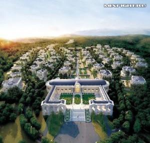 M1 Beijing