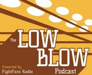 Low Blow Radio