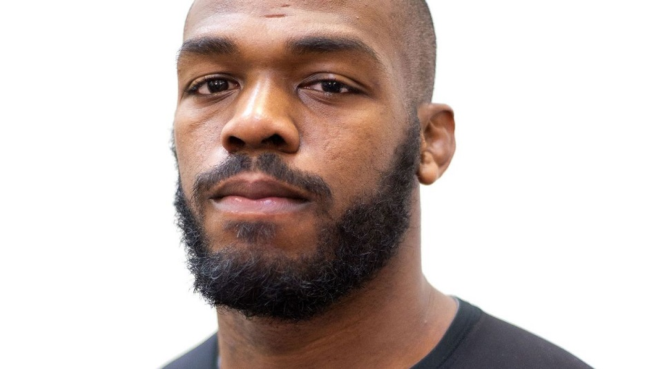 UFC formally reinstates Jon Jones