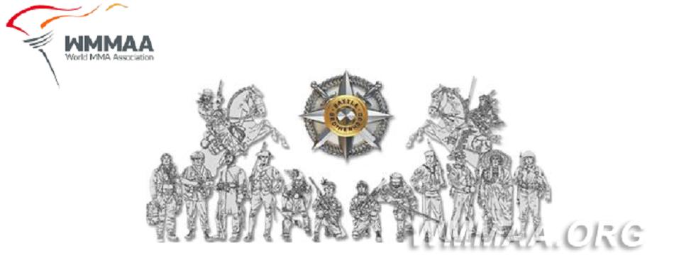 WMMAA & Battle Brotherhood partner this Friday in Miami to support global military brotherhood
