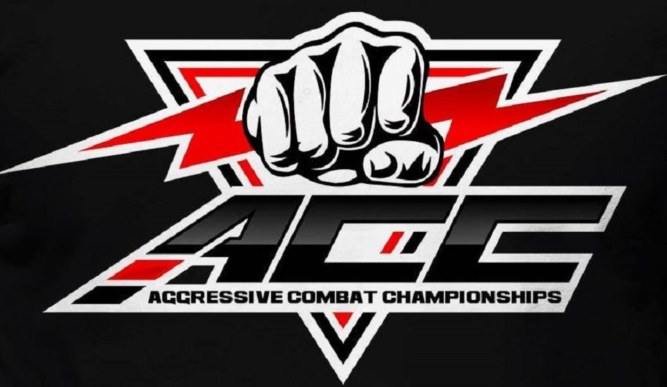 Aggressive Combat Championship 12 Fight Card: Four Title Fights