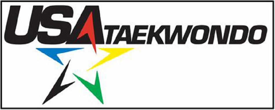 USA Taekwondo and UFC extend partnership