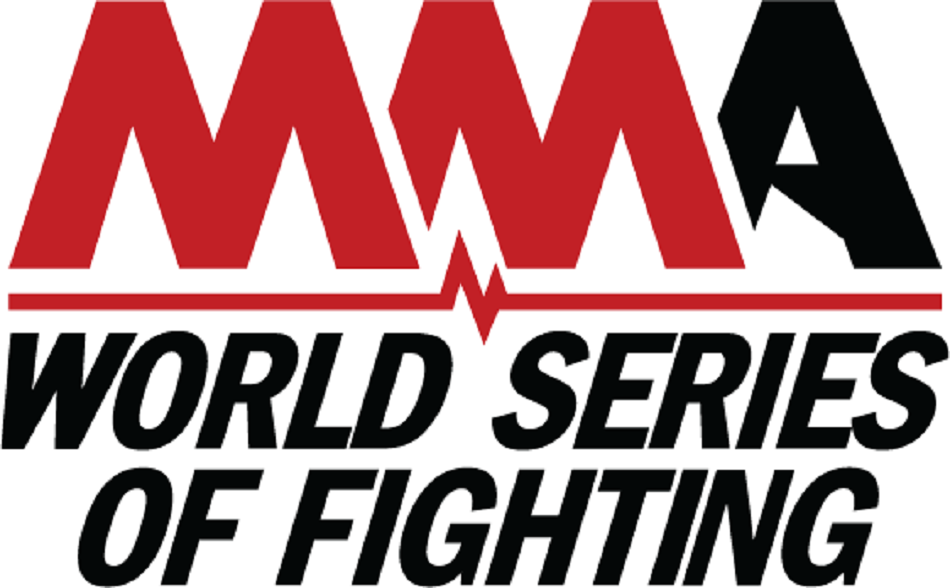 Industry Leaders Join World Series of Fighting Board of Directors