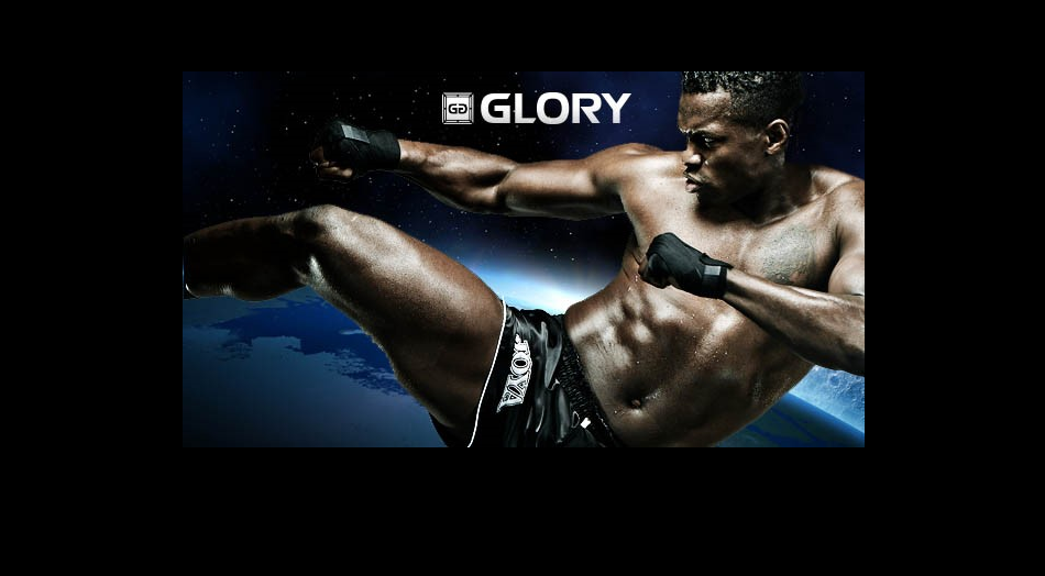 GLORY Announces Agreement with ESPN, GLORY 25 Milan to Air Live on ESPN3