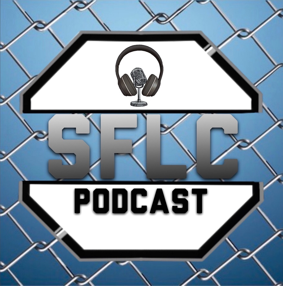 SFLC Podcast Episode 70 – Damon Martin & Scott Cutbirth