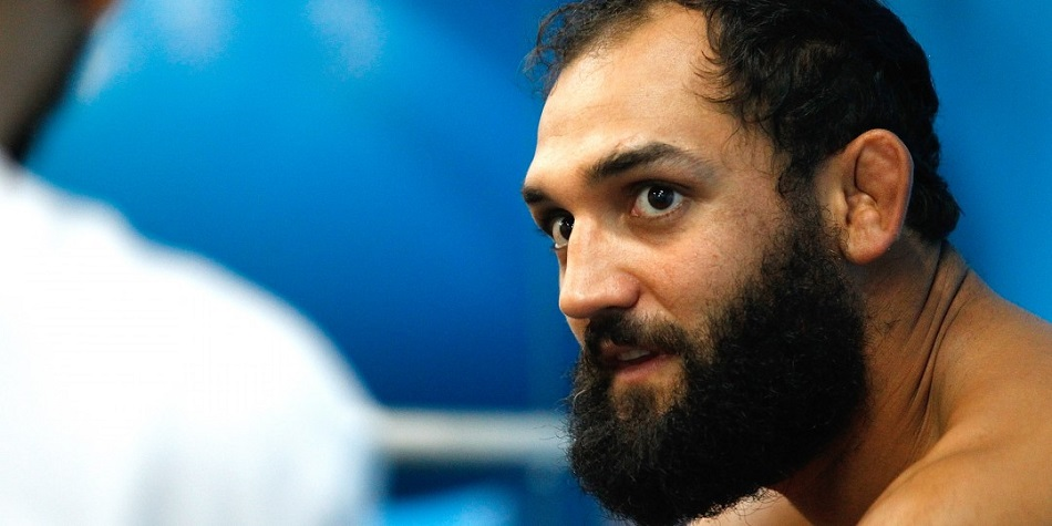 Johny Hendricks Acquires the Services of Renowned Weight Management Specialist Louis Giordano