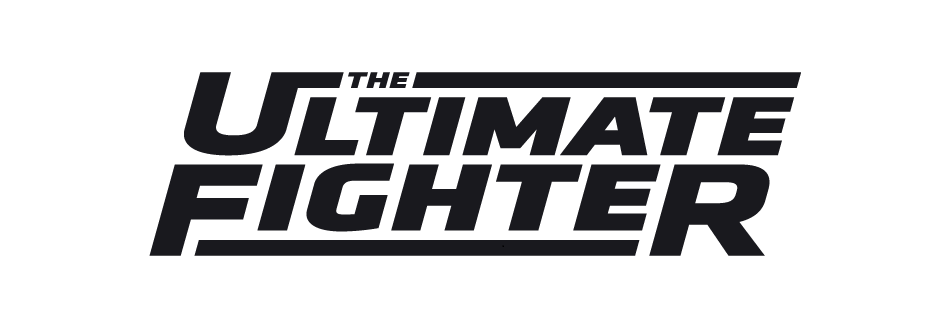 TUF 23 tryouts announced: Male & Female Cast