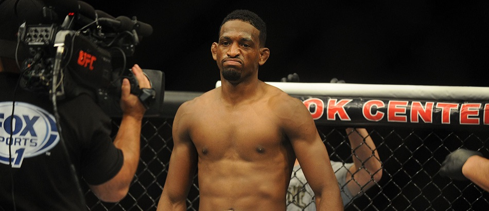 UFC Rankings Update:  Magny on the rise, Jones climbing P4P?