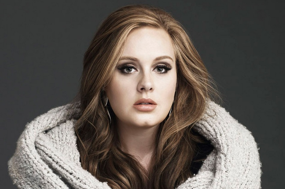 Adele Tickets on Sale – Thursday, Dec. 17 at 10 am