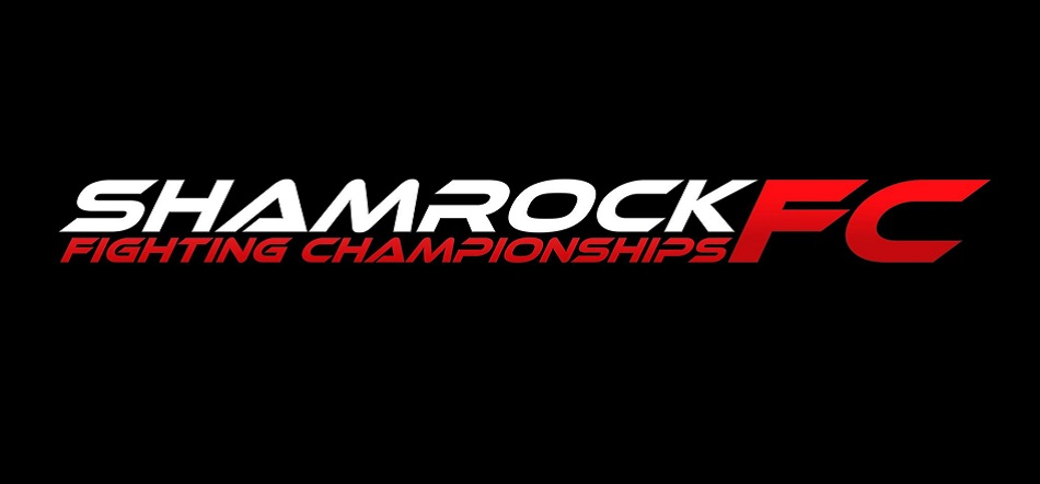 Shamrock Fighting Championships Schedule of Events for 2016 with All Shows to Stream on Go Live Sports Cast