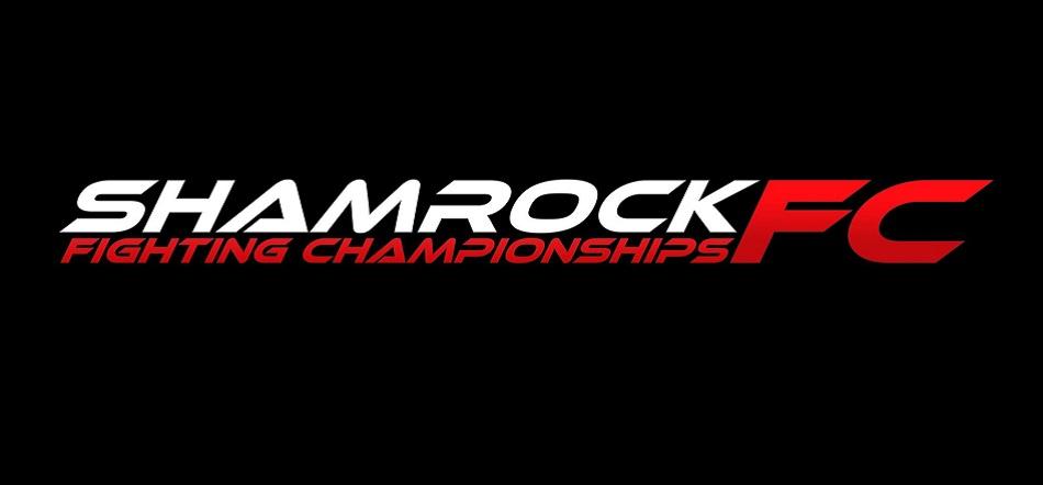 Shamrock FC
