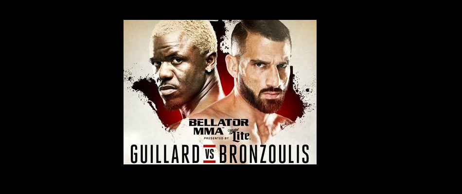 Bellator: Shamrock vs Gracie adds two 'assassin's' to event in Houston