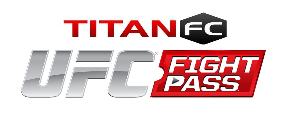 Titan FC Announces Plans to Compensate Titan FC 36 Fighters – 2016 Schedule of Events