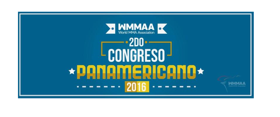 WMMAA Pan-American Congress, Feb. 5-8 in Albuquerque, NM