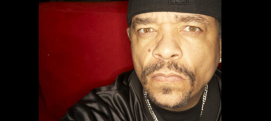 Rapper, Actor, Ice-T to narrate MMA documentary available on Netflix