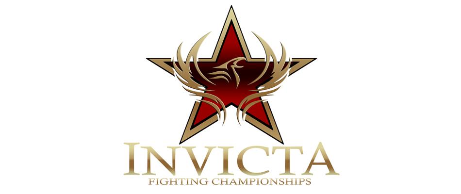 Invicta FC podcast