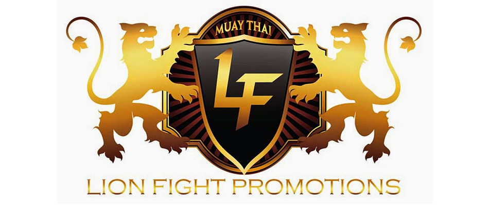 Lion Fight CEO unleashes promotion's plans for 2016