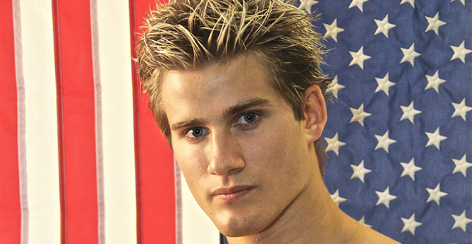 Sage Northcutt gets new opponent – 1 week out from UFC Newark