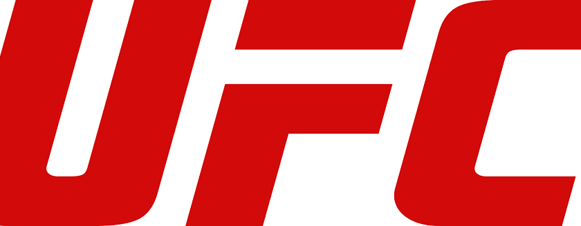 UFC names Andrew Schleimer as Chief Financial Officer
