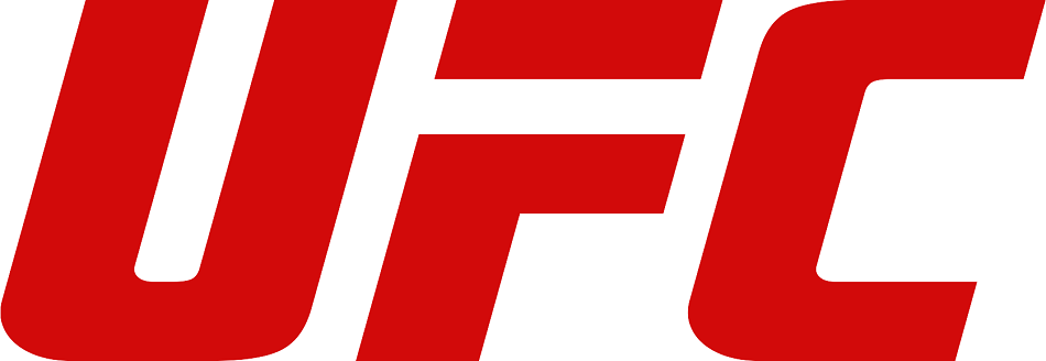 ufc logo, innovative company
