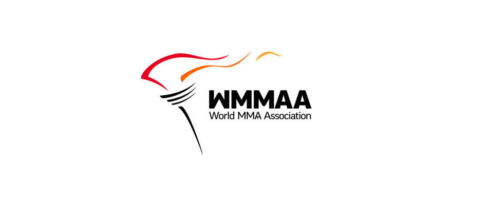 World MMA Association: The future of MMA