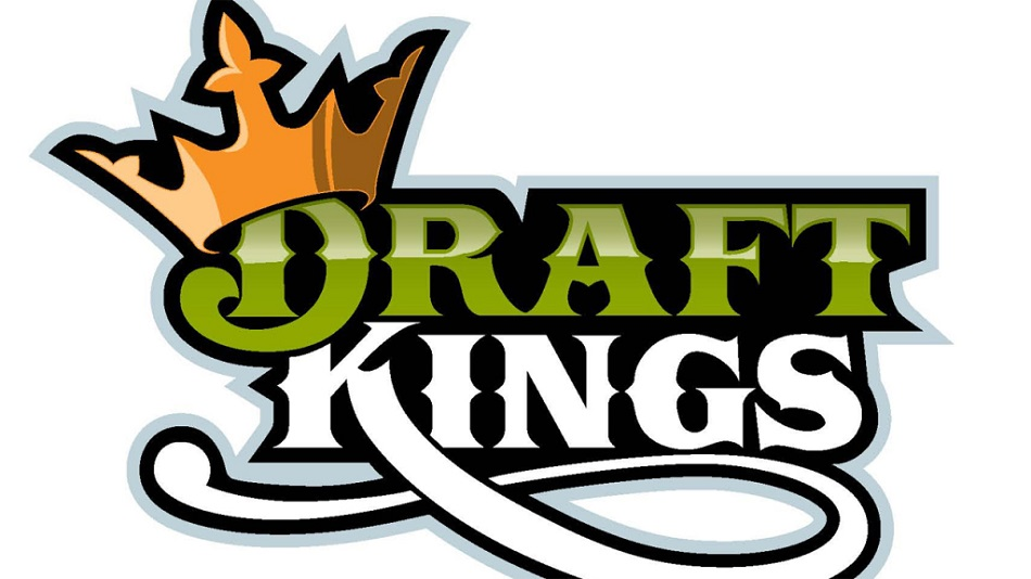 DraftKings announces Acquisition of Mixed Martial Arts Fantasy Sports Site Kountermove